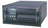 R-UPS U6000R