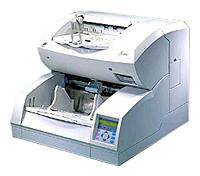 Fujitsu-Siemens FI-4990C