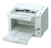 Panasonic KV-S2025C