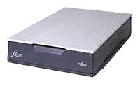 Fujitsu-Siemens FI-60F