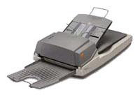 Kodak i55