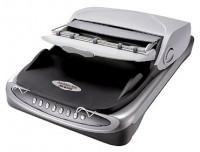 Microtek ScanMaker 5950
