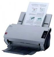 Fujitsu-Siemens FI-5530C