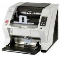 Fujitsu-Siemens FI-5900C