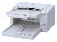 Panasonic KV-S2046C