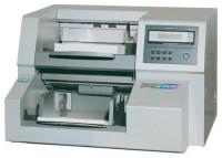 Panasonic KV-S3085