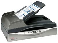 Xerox DocuMate 632