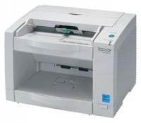 Panasonic KV-S2048C
