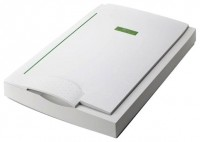 Mustek PageExpress A3 USB 1200 Pro