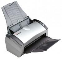Xerox DocuMate 252
