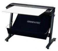 Graphtec CS610