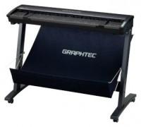 Graphtec CS510