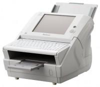 Fujitsu-Siemens fi-6010N