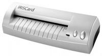 I.R.I.S. IRISCard Pro 4