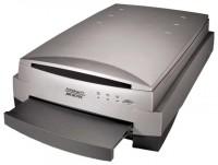 Microtek ArtixScan M1