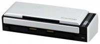 Fujitsu-Siemens ScanSnap S1300 Deluxе