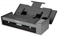 Kodak ScanMate i920