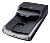 Microtek ArtixScan DI 4020 Plus