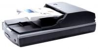 Microtek ArtixScan DI 2020 Plus