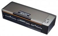 Microtek ArtixScan DI 2125c