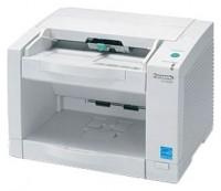 Panasonic KV-S2028C-G