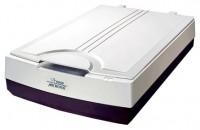 Microtek XT6060