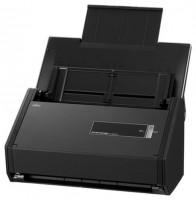 Fujitsu-Siemens ScanSnap iX500 Deluxe