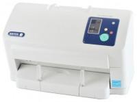 Xerox DocuMate 5460