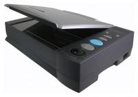 Plustek BookReader V100