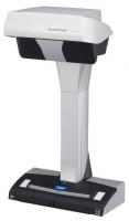 Fujitsu-Siemens ScanSnap SV600
