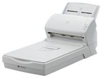 Fujitsu-Siemens ScanPartner SP30F