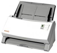 Ambir ImageScan Pro 925i