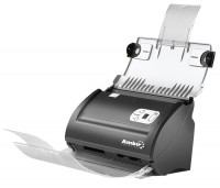 Ambir ImageScan Pro 825i