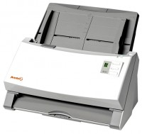 Ambir ImageScan Pro 930u