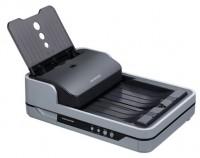 Microtek ArtixScan DI 5250
