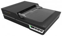 Mustek iDocScan D50