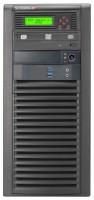 Supermicro SC732D3-903B