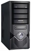 BTC ATX-M832 450W Black