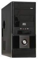 BTC ATX-H511 400W Black