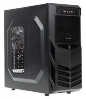 DNS DX-ME880 Black