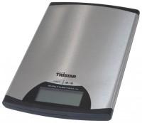 Tristar KW 2435