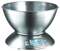 Adler AD 3134