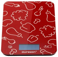 Oursson KS5009GD