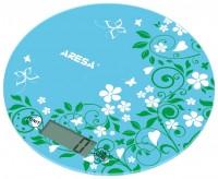 Aresa SK-411