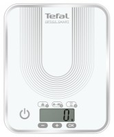 Tefal BC5022S5 Optiss Smart