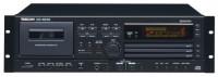Tascam CD-A630