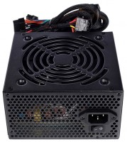 DTS DTS-550 550W