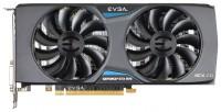 EVGA GeForce GTX 970 1050Mhz PCI-E 3.0 4096Mb 7010Mhz 256 bit 2xDVI HDMI HDCP