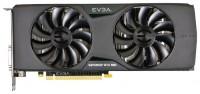 EVGA GeForce GTX 980 1126Mhz PCI-E 3.0 4096Mb 7010Mhz 256 bit DVI HDMI HDCP ACX 2.0
