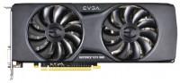 EVGA GeForce GTX 980 1279Mhz PCI-E 3.0 4096Mb 7010Mhz 256 bit 2xDVI HDMI HDCP